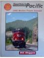 Southern Pacific 1995 Motive Power Annual (Shippen)