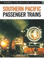 Southern Pacific Passenger Trains (Solomon)