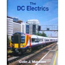The DC Electrics (Marsden)