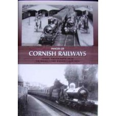 Images of Cornish Railways (Dart)