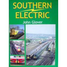Southern Electric (Glover)
