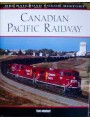 Canadian Pacific Railway (Murray)