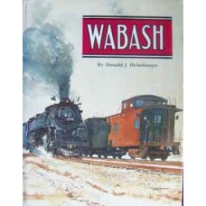 Wabash (Heimburger)