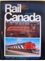 Rail Canada Volume 1. Diesel Paint Schemes Of The CN system. (Lewis)