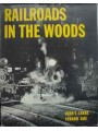 Railroads In The Woods (Labbe)