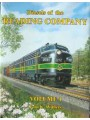 Diesels of the Reading Company Volume 1 (Withers)