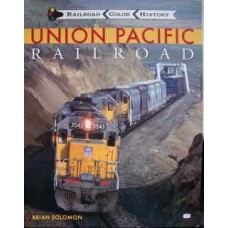 Union Pacific Railroad (Solomon)