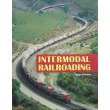 Intermodal Railroading (Solomon)