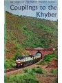 Couplings To The Khyber. The Story of the North Western Railway (Berridge)