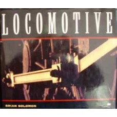 Locomotive (Solomon)