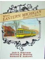 When Eastern Michigan Rode The Rails (Schramm)