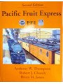Pacific Fruit Express (Thompson)