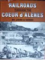 Railroads Through The Coeur d'Alenes (Wood)