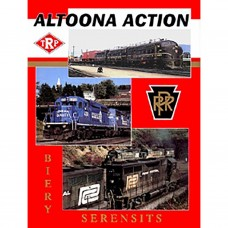 Altoona Action (Serensits)