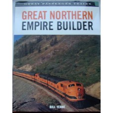 Great Northern Empire Builder (Yenne)