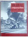 Highball: A Pageant of Trains (Beebe)