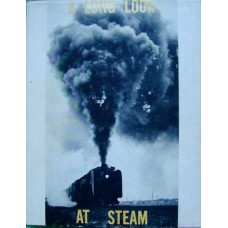 A Long Look At Steam (Olmsted)