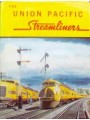 The Union Pacific Streamliners (Ranks)